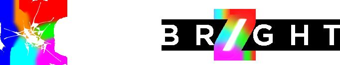 SAHMRI BR/GHT logo